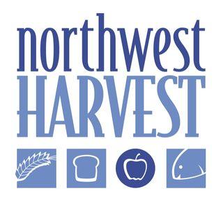 NWH_logo06[4]