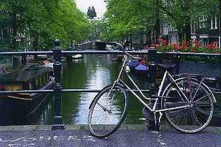 Amsterdam-bike-best-jobs-article