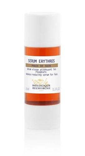 Serum_erythros