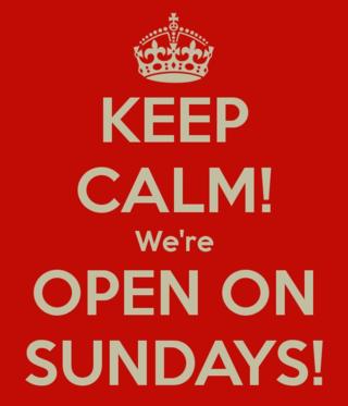 Keep-calm-were-open-on-sundays-1