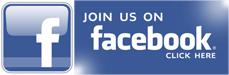 Facebook_button_web