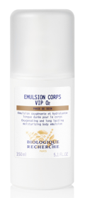 Emulsion Corps