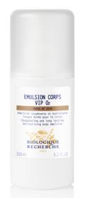 Emulsion Corps