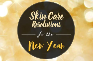 Skin-care-resolutions-for-new-year