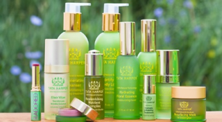 Tata Harper products
